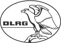 DLRG Lülsdorf informiert