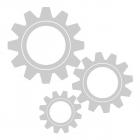 gear-640x640